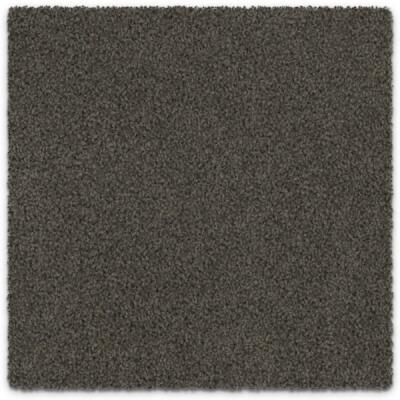 carpet-chantilly-shadow