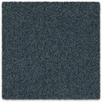 carpet-entertaining-capri_blue