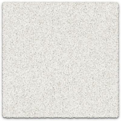 carpet-entertaining-glacier_mist