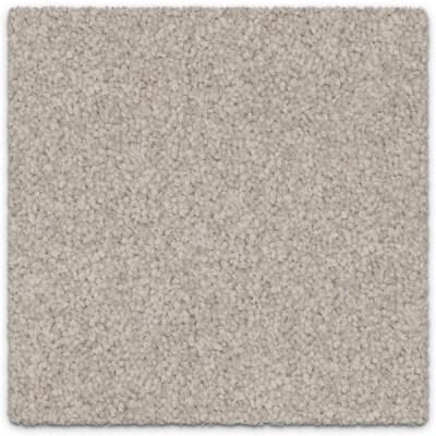 carpet-entertaining-linden_wood