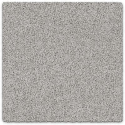 carpet-entertaining-mountain_mist