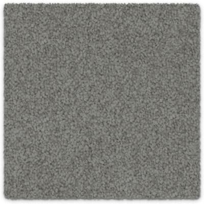 carpet-entertaining-sidewalk