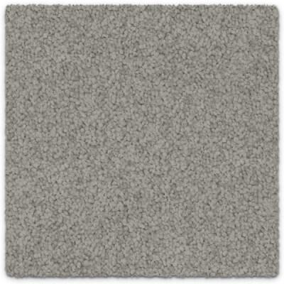 carpet-entertaining-twilight_grey