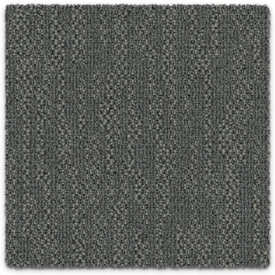 carpet-forge_ahead_4m-93_pewter