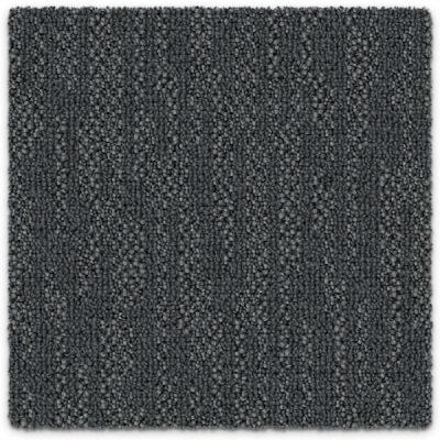 carpet-forge_ahead_4m-95_steel_anchor