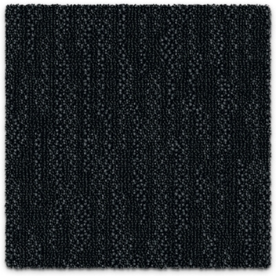 carpet-forge_ahead_4m-99_black_rock