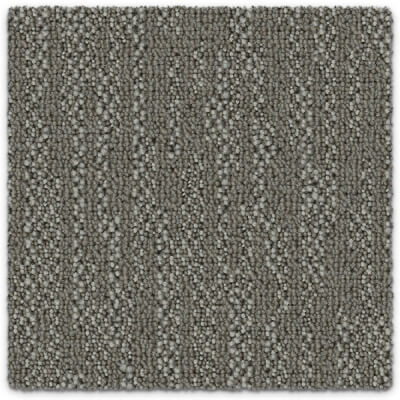 carpet-forge_ahead_4m_toffee