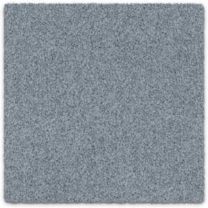 carpet-infatuation-blue_heather