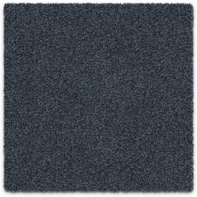 carpet-republic-agapanthus