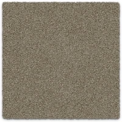 carpet-republic-canyon