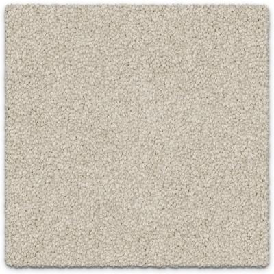 carpet-republic-chintz