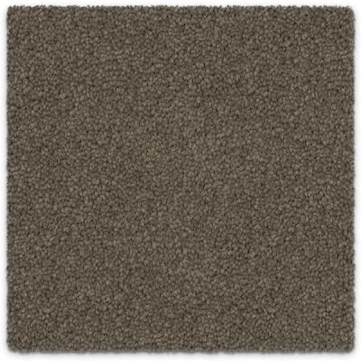 carpet-republic-claystone