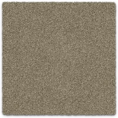 carpet-republic-fossil