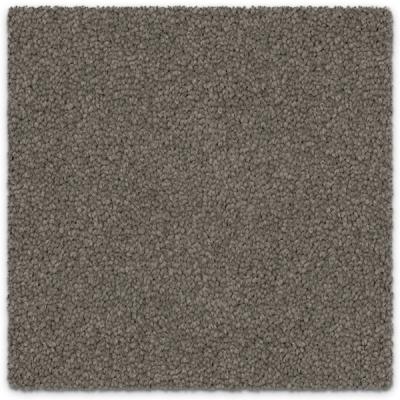 carpet-republic-night_owl