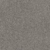 carpet-scenic_affair-greyham
