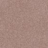 carpet-scenic_affair-pink_dawn