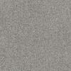 carpet-scenic_affair-silver_cup