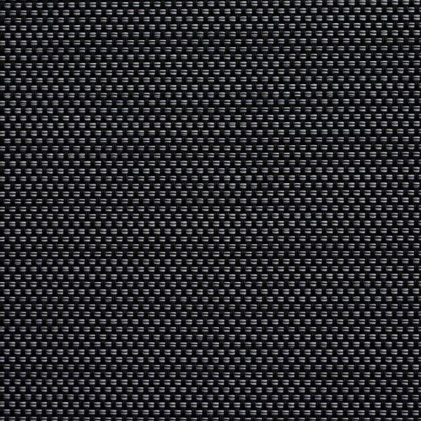 Aventus-5-charcoal_grey_5