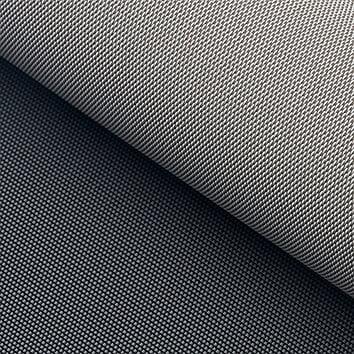 collection_vivid_shade_grid