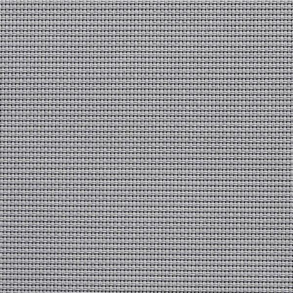 Aventus-5-concrete_5