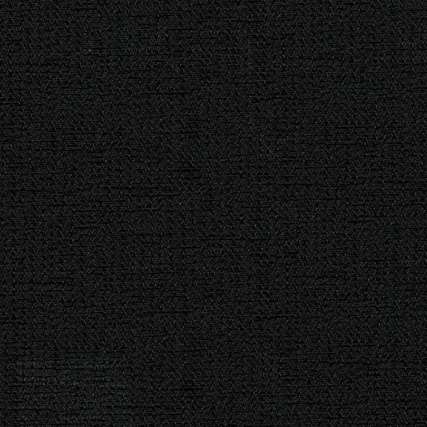 dakota-coal