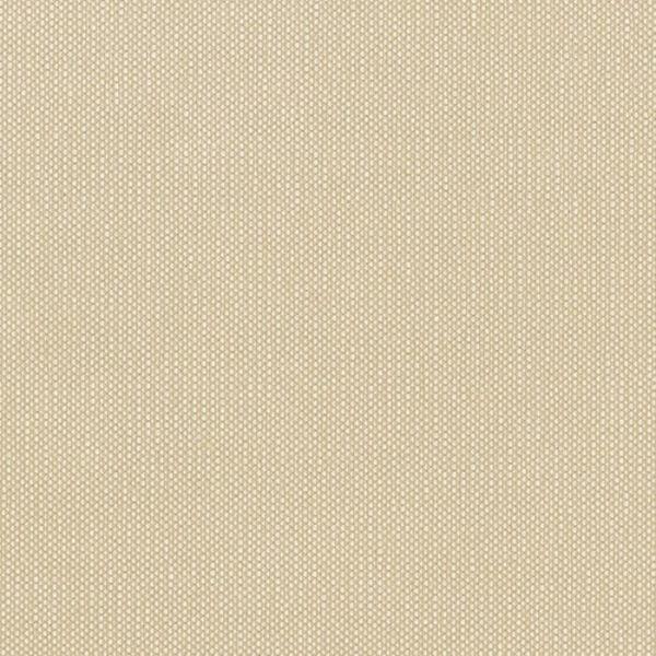 enviroblock-beige