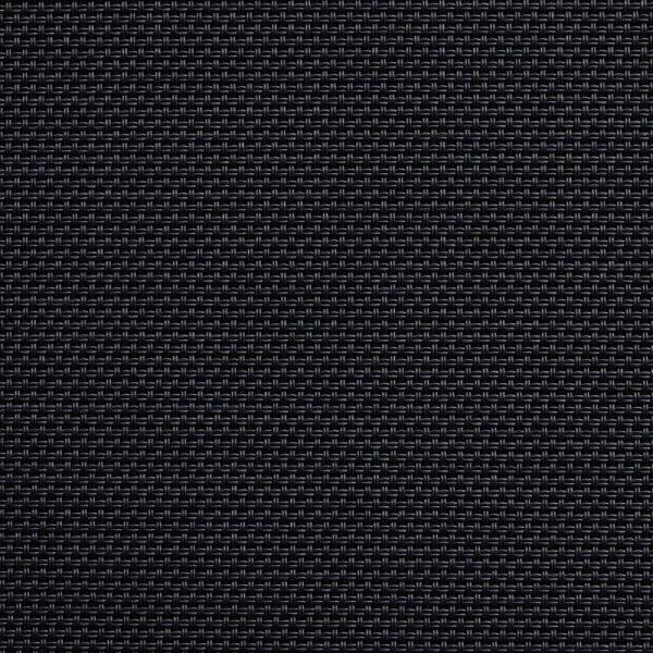 Aventus-5-graphite_5