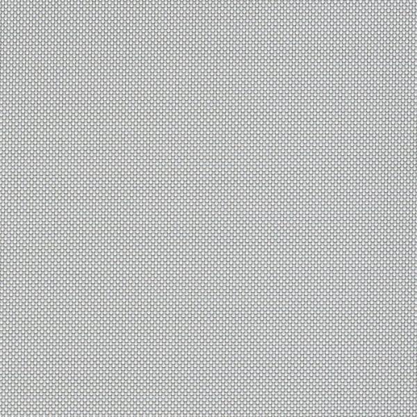 kleenscreen_alloy_WEB