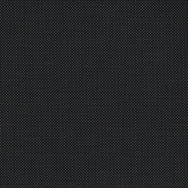 kleenscreen_black-pearl_WEB