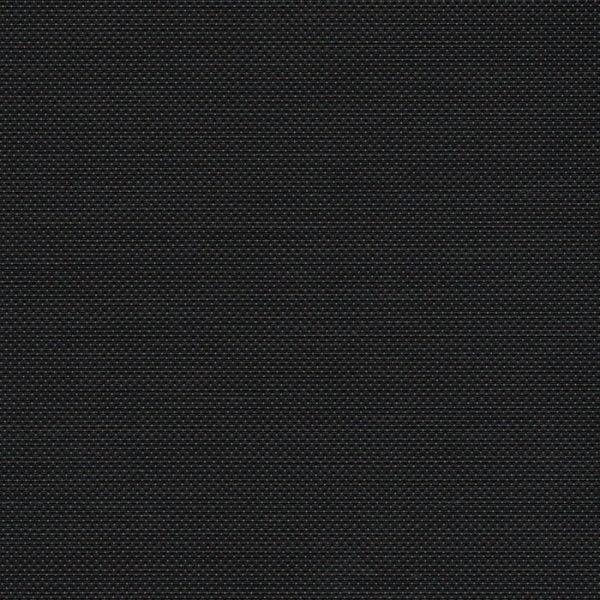 kleenscreen_charcoal_WEB