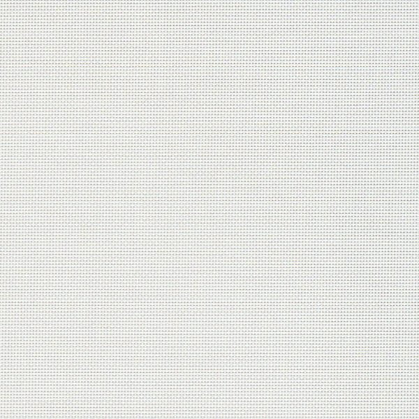 kleenscreen_ivory_WEB