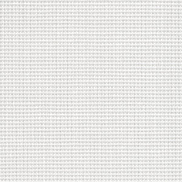kleenscreen_purewhite_WEB