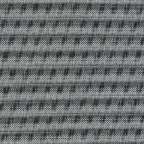 kleenscreen_shale_WEB