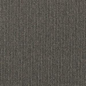 lenswood-2602