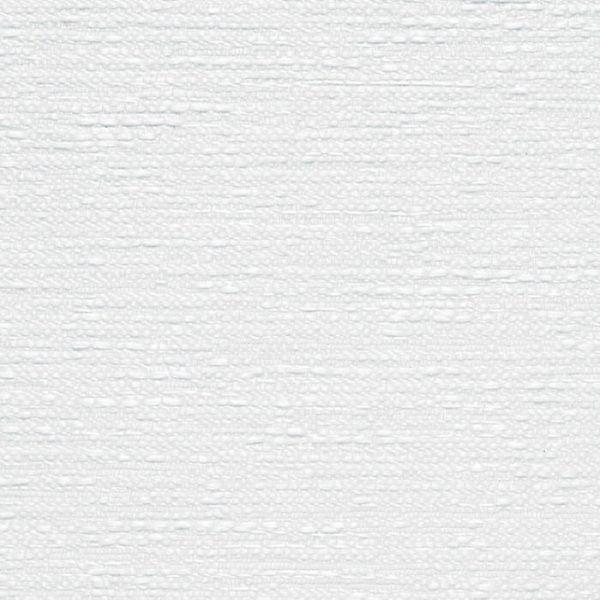 positano-bianco