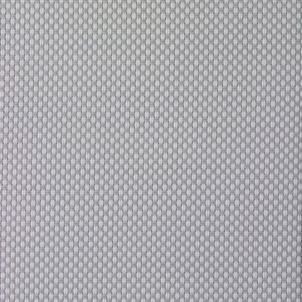 solar-view-grey