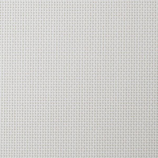 solar-view-white