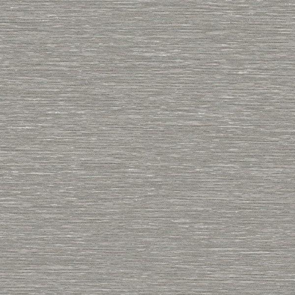 balmoral-dove