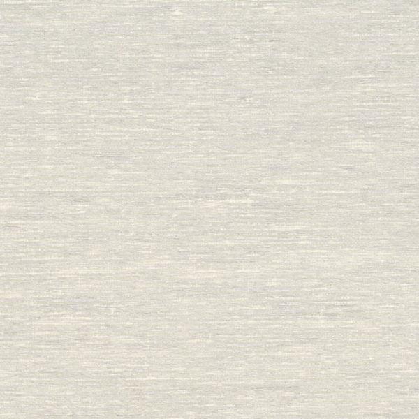 balmoral-pearl