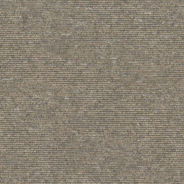 balmoral-pyrite