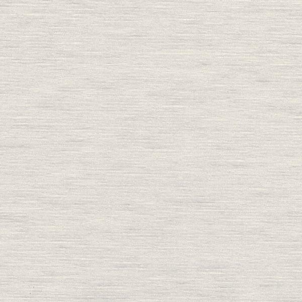 balmoral-white