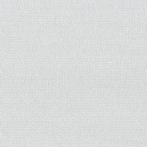 jersey-bo-opal