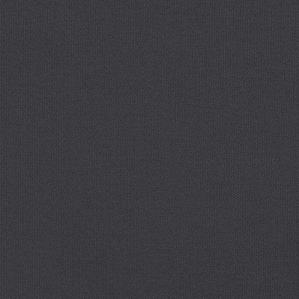 vivid-block-charcoal-black