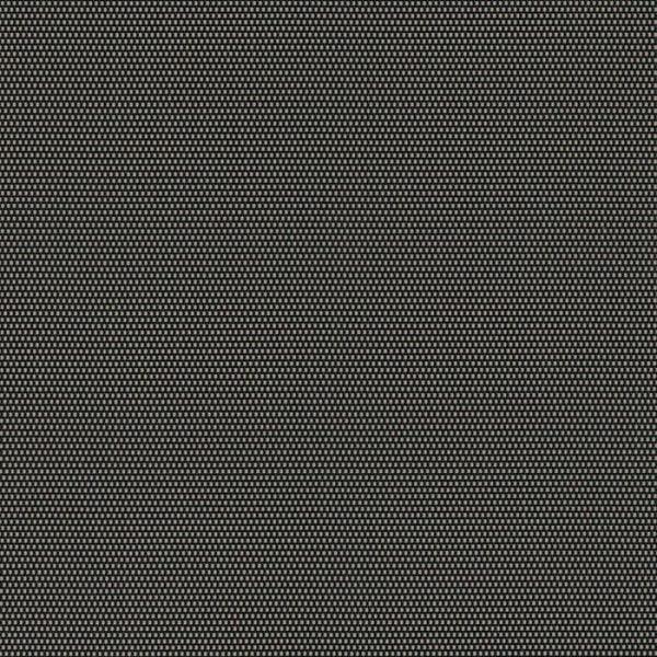 vivid-shade-black-beige