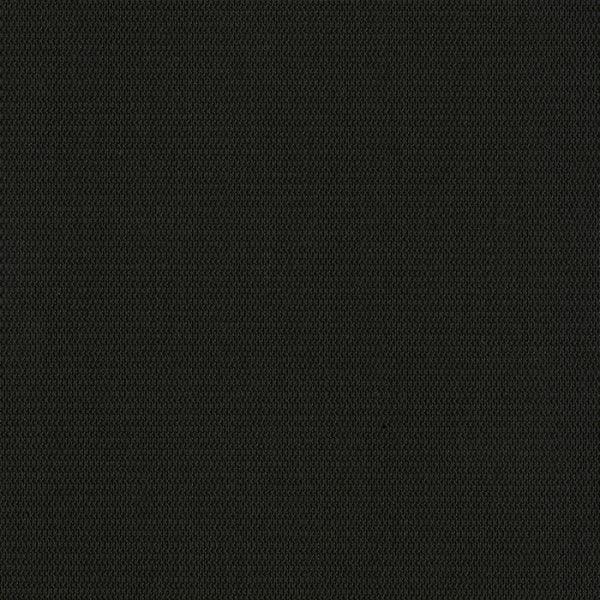 vivid-shade-black-bronze