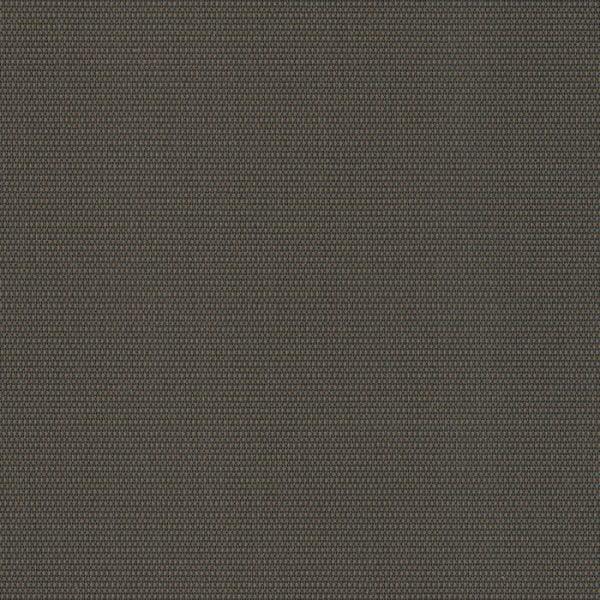 vivid-shade-bronze-grey