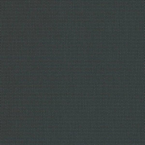 vivid-shade-charcoal-grey