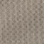 Linen/Bronze