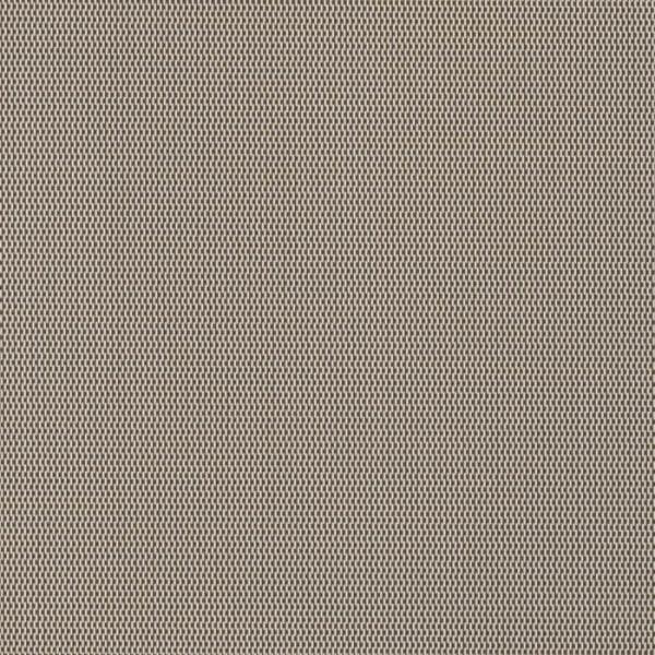 vivid-shade-linen-bronze