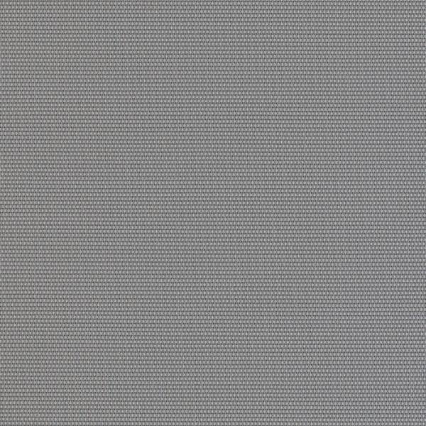 vivid-shade-silver-grey